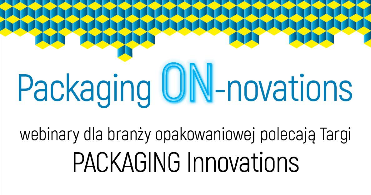 Packaging On-novations