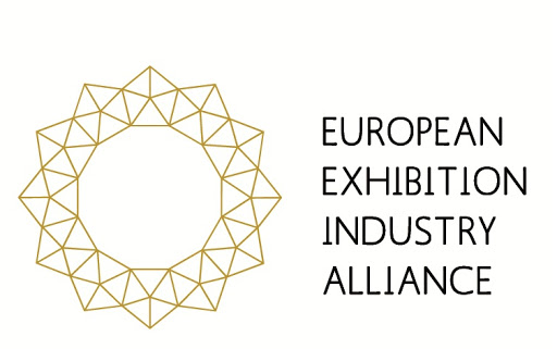 eeia targi european exhibition industry alliance