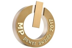 MP Power Awards