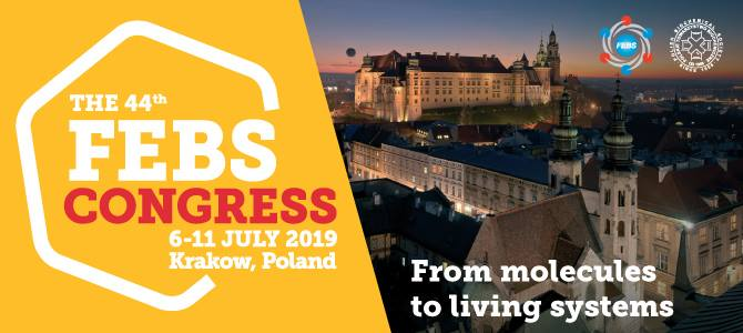 FEBS Congress