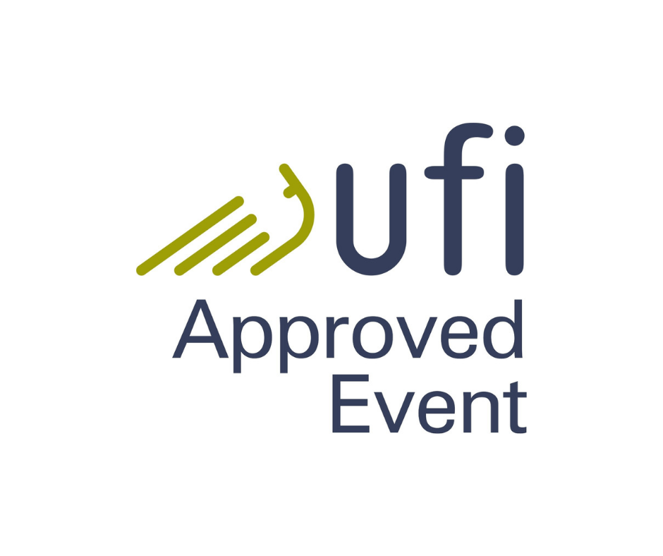 HORECA® fair and KRAKDENT® fair awarded the UFI certificate