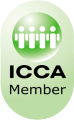 International Congress and Convention Association